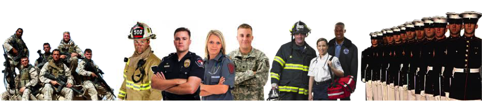 military-and-first-responders